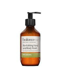 balance-me-revitalising-hand-amp-body-wash-280ml
