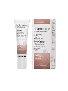 balance-me-tinted-wonder-eye-cream-10ml