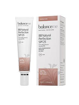 balance-me-bb-natural-perfection-spf25-40ml