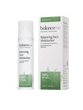 balance-me-balancing-face-moisturiser-50ml