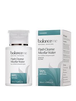balance-me-flash-cleanse-micellar-water-180ml