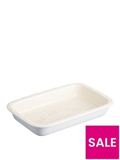 mason-cash-bakewell-rectangular-pie-dish