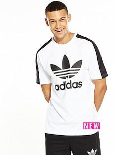 adidas-originals-berlin-t-shirt