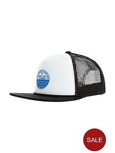 adidas-originals-trucker-cap