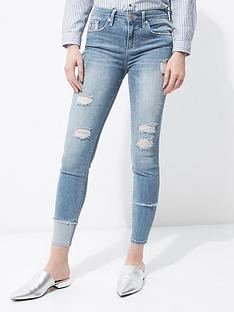 river-island-amelie-skinny-jeans