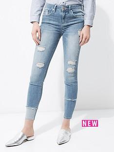 river-island-river-island-amelie-skinny-jeans