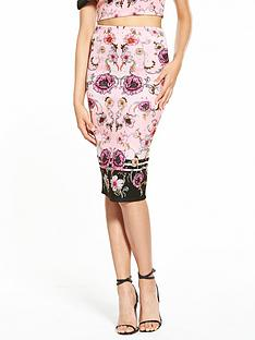 river-island-printed-pencil-skirt