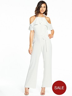 river-island-wide-leg-jumpsuit