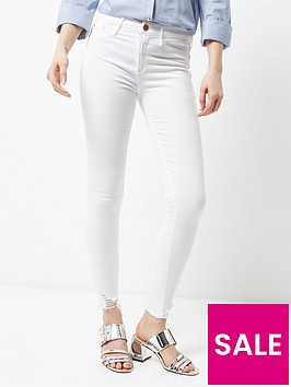 river-island-molly-skinny-jeans