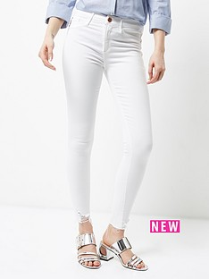 river-island-river-island-molly-short-leg-skinny-jeans