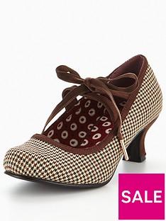 joe-browns-charming-tweedy-tie-shoes