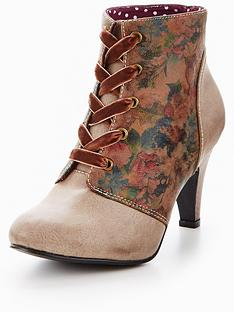 joe-browns-very-vintage-shoe-boots