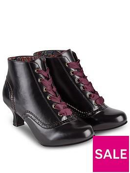 joe-browns-very-vintage-ankle-boots