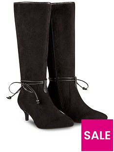 joe-browns-perfection-pixie-boots