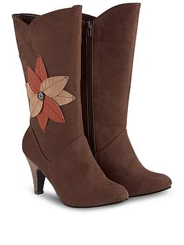 joe-browns-into-the-woods-midi-boots