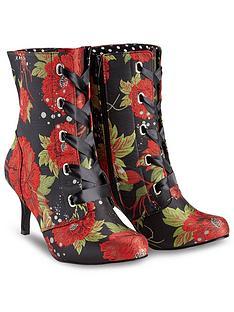 joe-browns-individuals-lace-up-boots