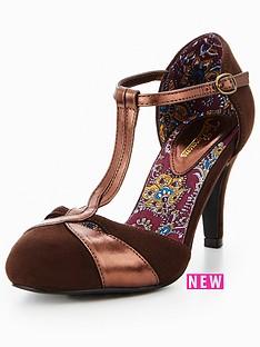joe-browns-gatsby-vintage-t-bar-shoes