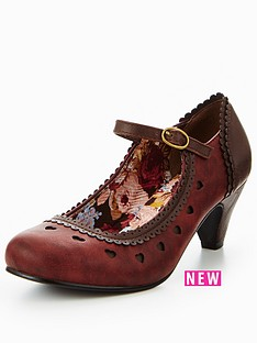 joe-browns-perfectly-pretty-shoes