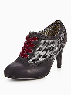 joe-browns-joe-browns-marvellous-tweedy-shoe-boots