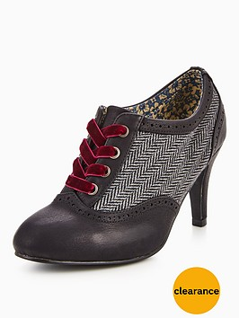 joe-browns-marvellous-tweedy-shoe-boots