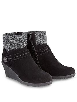 joe-browns-cosy-and-cute-wedge-boots