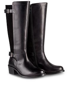 joe-browns-ultimate-leather-boots