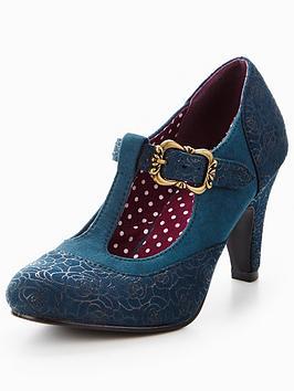 joe-browns-boutique-and-unique-shoes