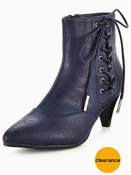 joe-browns-joe-browns-mystical-side-lace-ankle-boots