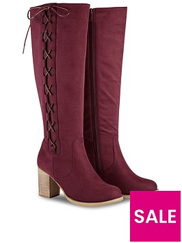 joe-browns-striking-side-lace-boots