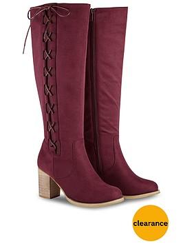 joe-browns-striking-side-lace-boots