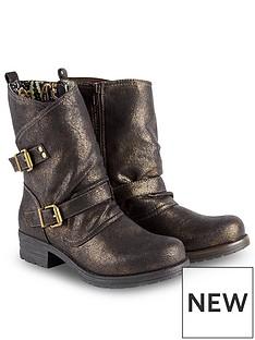 joe-browns-sassy-crackled-biker-boots