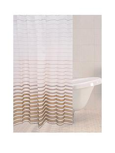 sabichi-stone-stripe-shower-curtain