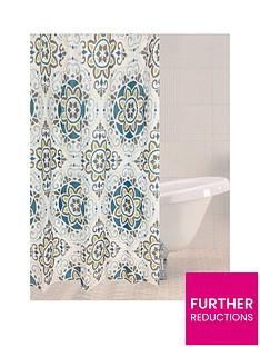 sabichi-sintra-tile-shower-curtai