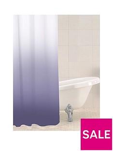 sabichi-ombre-shower-curtain-180-x-180cm