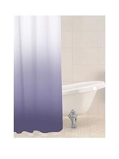 sabichi-ombre-shower-curtain
