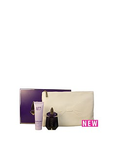 thierry-mugler-alien-30ml-edpnbsp50ml-body-lotion-amp-toiletry-bag