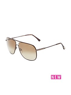 tom-ford-dominic-matte-aviator-sunglasses