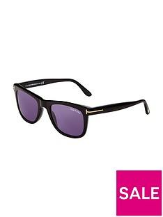 tom-ford-leo-sunglasses