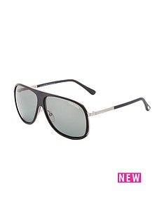 tom-ford-chris-matte-black-sunglasses