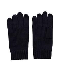 polo-ralph-lauren-ralph-lauren-merino-wool-gloves