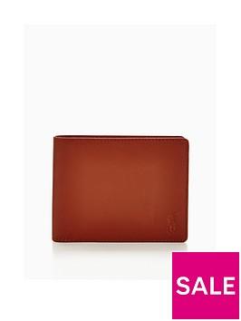 polo-ralph-lauren-ralph-lauren-smooth-leather-wallet
