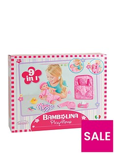 bambolina-30cm-bambolina-playtime-baby-doll-in-closed-color-box