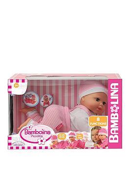 bambolina-40cm-bambolina-playtime-piccolina-doll