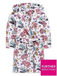 my-little-pony-my-little-pony-girls-all-over-print-fleece-robe