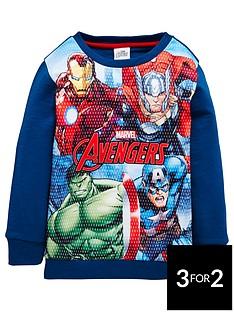marvel-avengers-boys-sweat-top