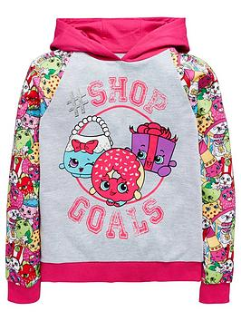 shopkins-all-over-print-girls-hoody