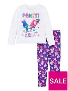 dreamworks-trolls-girls-top-and-legging-set