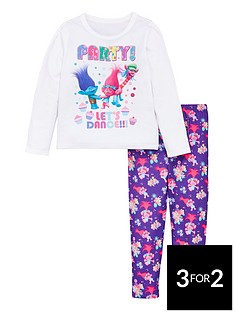 dreamworks-trolls-girls-top-and-legging-set