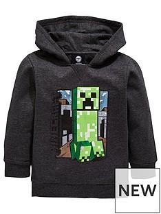 minecraft-boys-creeper-hoody