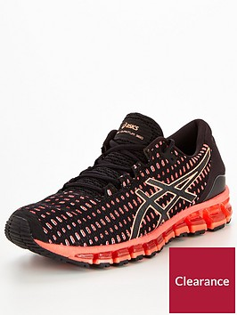 asics-gel-quantum-360-shift-blackpinknbsp